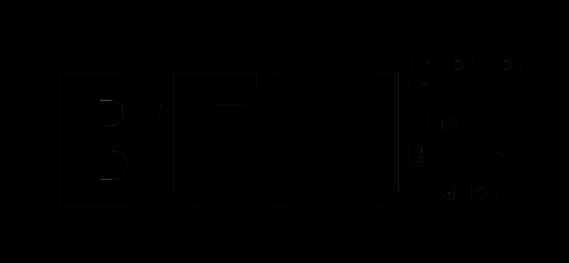 logo-bfm-png-8
