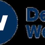 DW_Logo_2012
